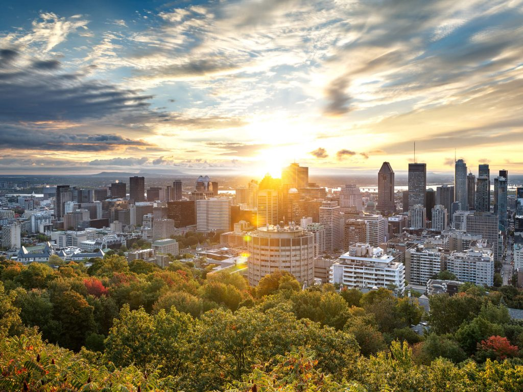 montreal-qc_banner